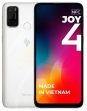 Vsmart Joy 4 3/64GB
