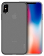 Hoco Thin для Apple iPhone X